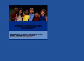 safeguardingonline.org