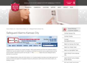 safeguardkc.com