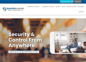 safeguardssinc.com