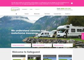safeguarduk.co.uk