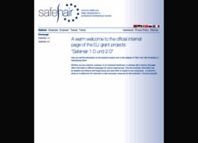 safehair.eu