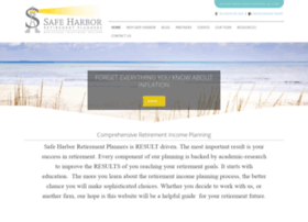 safeharbor.advisorproducts.com