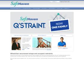 safehaven-usa.com
