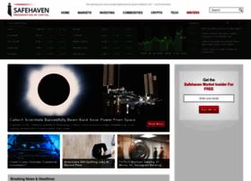 safehaven.com