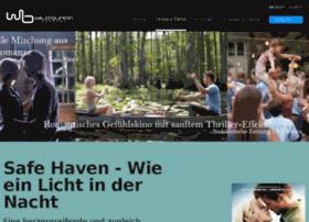 safehaven.senator.de