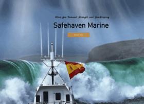 safehavenmarine.com