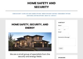 safehouse-ss.com