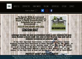 safehousefirst.com