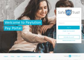 safeidtrust.paylution.com