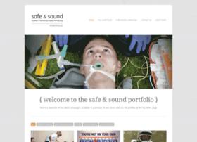 safeindudley.org