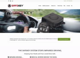 safekeycorporation.com