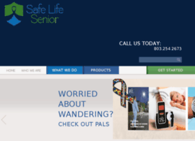safelifesenior.isinproduction.com