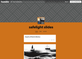 safelightslides.tumblr.com