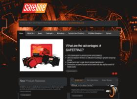safelinebrakes.com