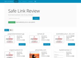 safelinkreview.com