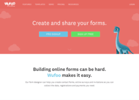 safelinks.wufoo.com