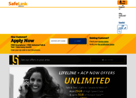 safelinkwireless.com