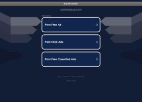safelistplus.com