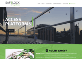 safelock.com.au
