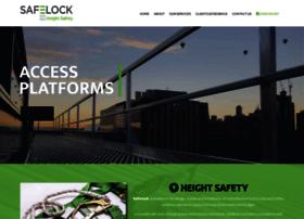 safelock.com.au
