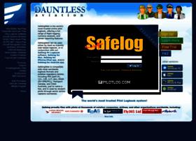 Safelogweb.com