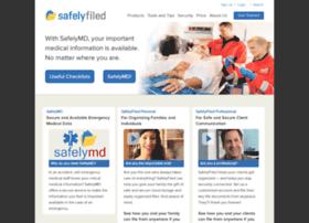safelyfiled.com