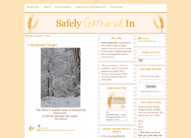 safelygatheredin.blogspot.com