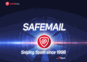 safemail.it