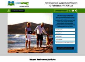 safemoney.com