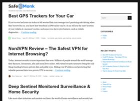 safemonk.com