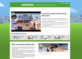 safemoods.com