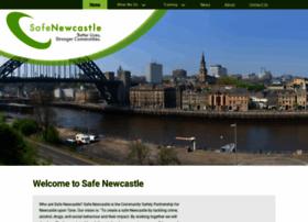safenewcastle.org.uk