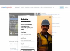 safeopedia.com