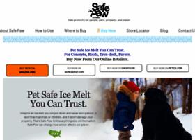 safepaw.com