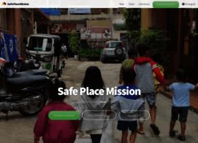 safeplace.com.br