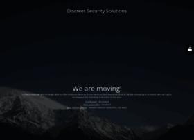 safeplaces.co.uk
