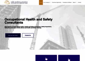 safepractice.co.za