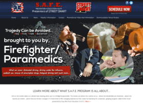 safeprogram.com