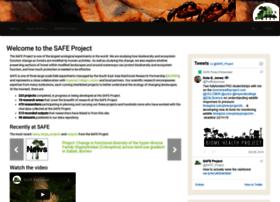 safeproject.net