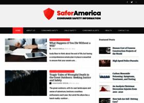 safer-america.com