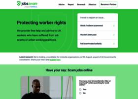 safer-jobs.com