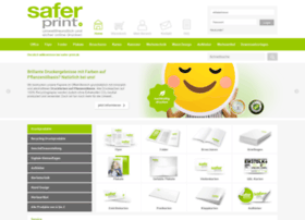 safer-print.com