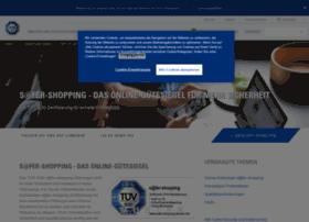 safer-shopping.de