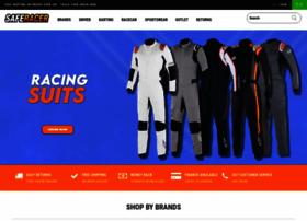 saferacer.com