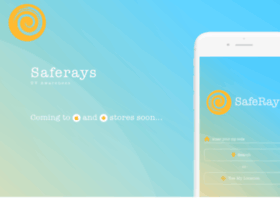 saferays.com