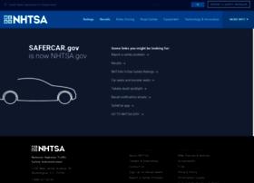 safercar.gov