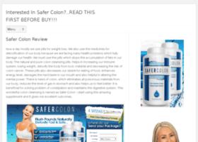 safercolonrev.com