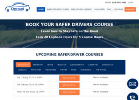 safercourse.com.au