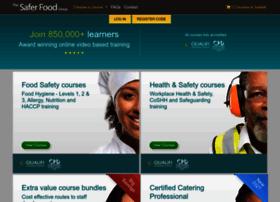 saferfoodsupervisor.co.uk