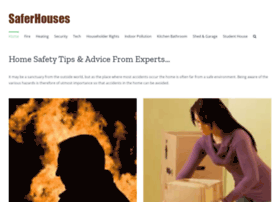 saferhouses.co.uk
